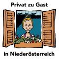 Zimmervermietung Puchberg, Gasthaus Niederösterreich, Haus Almboden