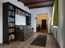 Haus Innen, Einrichtung Gasthaus, Almboden Bildergalerie